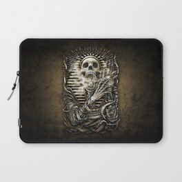 Winya No. 60 Laptop Sleeve