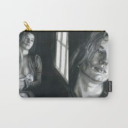Pele Carry-All Pouch