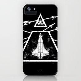 Grafity Designs iPhone Case