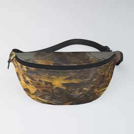 Fall Is Here Fanny Pack