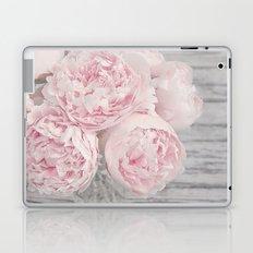 Spring Peace Laptop & iPad Skin