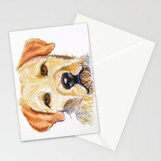 Tobias Stationery Cards
