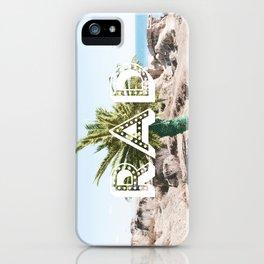 RAD iPhone Case