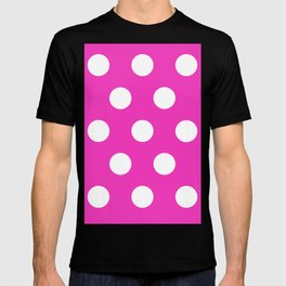 Polka Dot Fun T-shirt