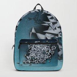 Zircon Backpack