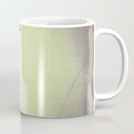 The Flocking Dreams Coffee Mug