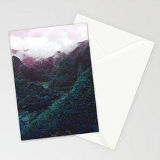 Hometown Valley ~Keikoku~ Stationery Cards