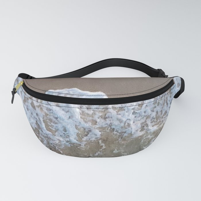 Surf and Sand Fanny Pack