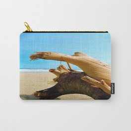 Dreams of Drifting Carry-All Pouch