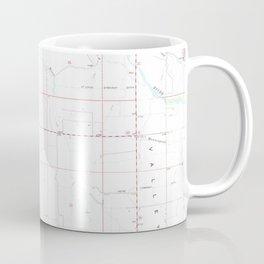 NV Minden 319443 1968 24000 geo Coffee Mug