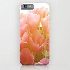 Tulips iPhone 6s Slim Case