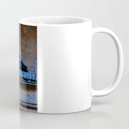 Romeo and Juliette Coffee Mug