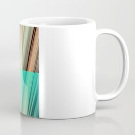Newidea II Coffee Mug