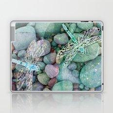 Twogetherness Laptop & iPad Skin