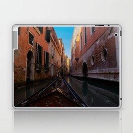Venice 01 Laptop & iPad Skin