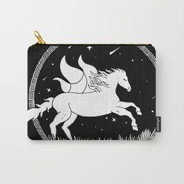 Ignis Pegasus Carry-All Pouch