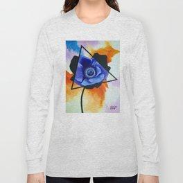 Needy Nympho Long Sleeve T-shirt