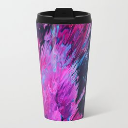 Lan Travel Mug