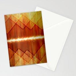 culmen luminaria Stationery Cards
