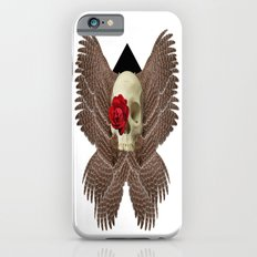 UNSEEN iPhone 6s Slim Case
