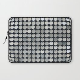 Spherize Laptop Sleeve