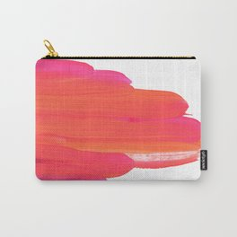 The End of Heartache Carry-All Pouch