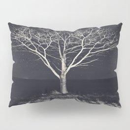 Branching Into The Stars Pillow Sham