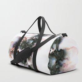 Thunderstorm #2 Duffle Bag
