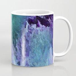 Enchanted Ocean Coffee Mug
