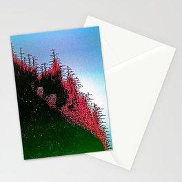 Hillside Stationery Cards