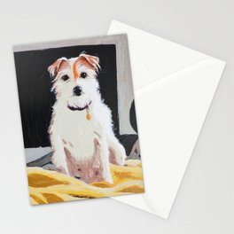 Dory Stationery Cards