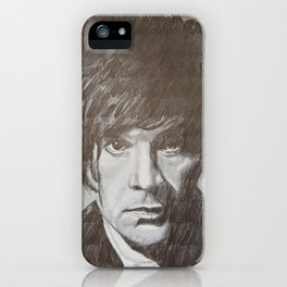 Sirkis iPhone Case