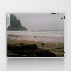Oregon Coast: I // Oregon Laptop & iPad Skin