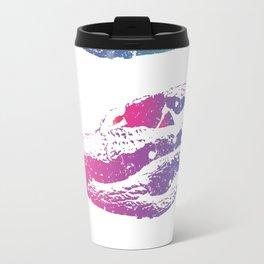 Gators Travel Mug