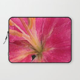 Pure Perfection Laptop Sleeve