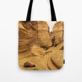 Kasha 2 Tote Bag