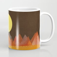 Textures/Abstract 132 Mug