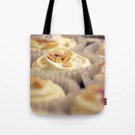 Cupcake Delight Tote Bag
