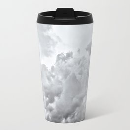 Clouds 1 Travel Mug