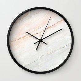 aishiteru Wall Clock
