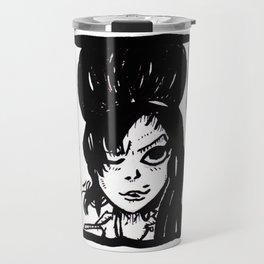 Winehouse Travel Mug