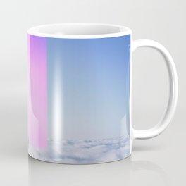 S/26 Coffee Mug