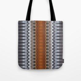 5122a-2 Tote Bag