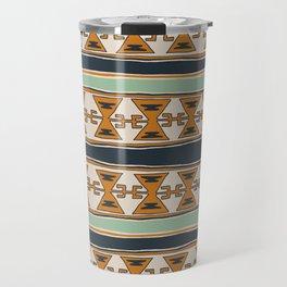 Cleveland 2 Travel Mug