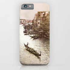 a dream iPhone 6 Slim Case