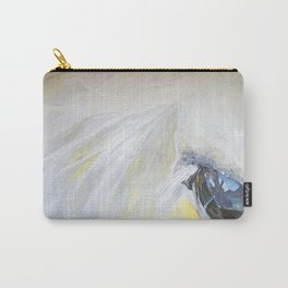 Horseeye Carry-All Pouch