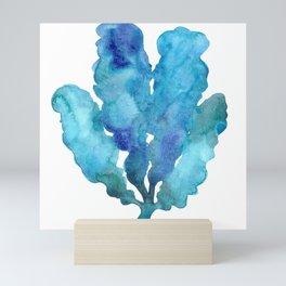 Ocean Illustrations Collection Part V Mini Art Print