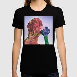 Hodor4D T-shirt