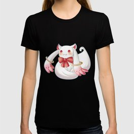 Kyuubey T-shirt