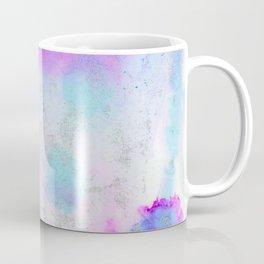 Ink 103 Coffee Mug